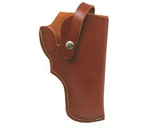 Hunter Company Leather Belt Holster Smith&Wesson Model 500 Right Hand
