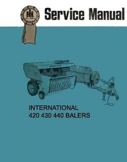 International 1754 owners manual algebra 2 solving equations with owners manual john deere lx255 guiderepair manual for international harvester square balerpocket 1754 repair manual free download john deere lx255 fandeluxe Choice Image