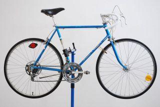 Vintage 1967 Schwinn Varsity 10 Speed Mens Road Bicycle Bike Made in