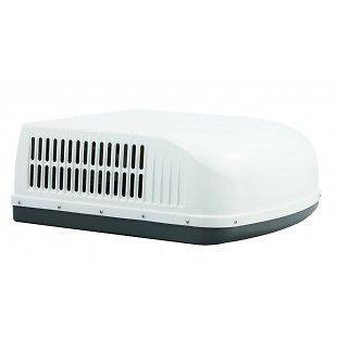 COLEMAN 13500 btu RV AIR CONDITIONER with CEILING ASSEMBLY