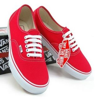 womens vans shoes in Clothing, Shoes & Accessories