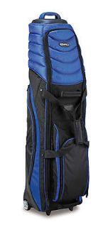 bag boy golf travel bag in Bags