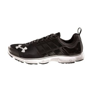 under armour shoes in Clothing, Shoes & Accessories