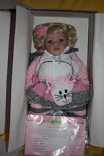 adora dolls in Dolls & Bears
