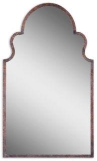 window frame mirror in Home & Garden