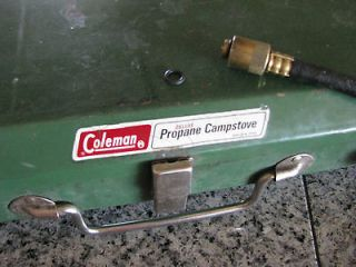 Coleman Propane Camping Stove O Ring   Viton ID 5/16 OD 7/16, O Ring