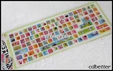 cute keyboard stickers in Keyboards, Mice & Pointing