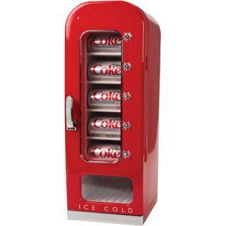 countertop vending machines in Snack & Food Machines