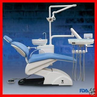 dental chairs in Dental Chairs & Stools