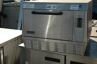 Turbochef C3/C convection oven Turbo Chef oven