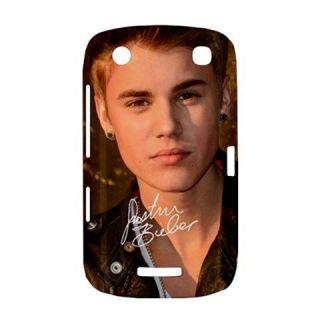 Cell Phones & Kindle Case Cover Autograph Signature Justin Bieber