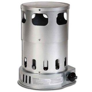 Propane 50,000 BTU Convection Heater by HeatMax