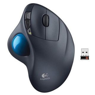 wireless keyboard and mouse dell life battery