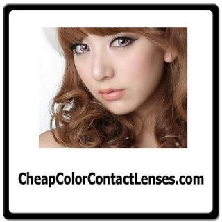 Cheap Color Contact Lenses WEB DOMAIN/EYE CONTACTS/LENS/​COLORED