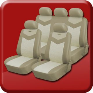 & Accessories  Car & Truck Parts  Interior  Seat Covers