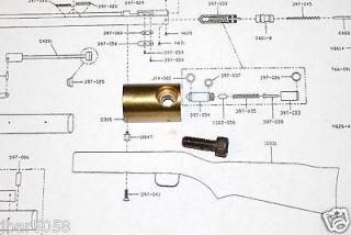 Benjamin 312 Air Rifle Manual Wabi Coin Kyc Exam