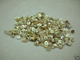 rough diamond beads in Loose Diamonds & Gemstones