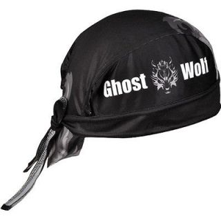 Newly listed 2012 Cycling Bicycle bike outdoor sport Pirate hat cap