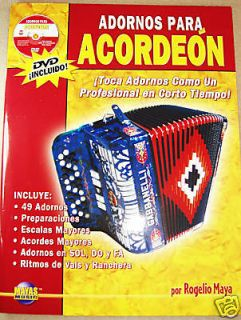 Gabbanelli accordion coupons : Popeyes coupons jackson tn