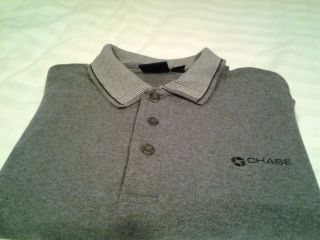 chase apparel in Uniforms & Work Clothing