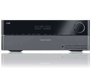 Electronics  TV, Video & Home Audio  Home Theater Receivers