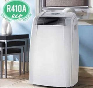 C130EK 13,000 BTU Portable Air Conditioner Dehumidifier ALBUQUERQUE