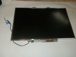 dell inspiron 1501 laptop screen