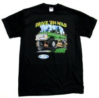 4x4 truck in Unisex Clothing, Shoes & Accs