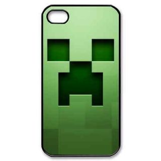 minecraft iphone case in Cases, Covers & Skins
