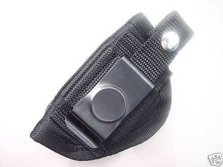 Holster American Arms, COBRA, Remington Derringer USA