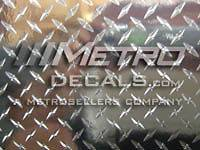 Diamond Plate Sheet in Business & Industrial