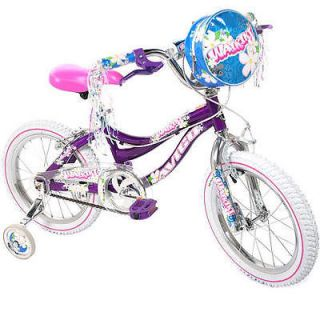 16 inch bmx bike in Kids Bikes