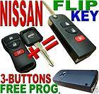 2004 2005 2006 DODGE MAGNUM TRANSPONDER KEY REMOTE 05