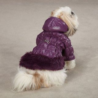 tiny dog clothes in Apparel
