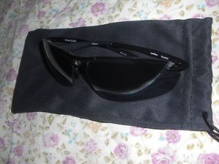 Condition Foster Grant Iron Man Sunglasses Black Comes with Dolce Bag