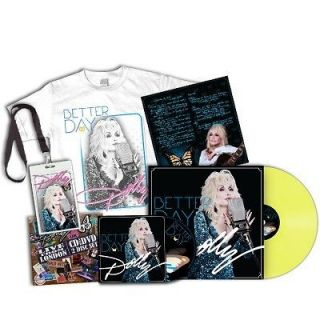 dolly parton shirt in Clothing,