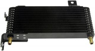 DORMAN 918 211 Cooler, Engine Oil & Transmission (Fits Ford E 350