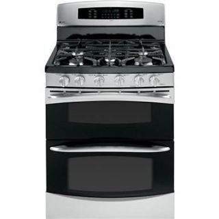 STOVES RANGE OVENS  Stove Reviews