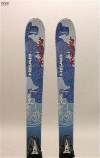 head monster skis in Skis