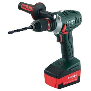 metabo cordless drill in Cordless Drills