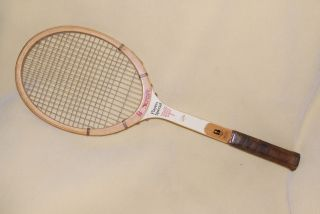 vintage tennis rackets in Racquets