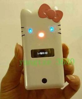 hello kitty phones in Cell Phones & Smartphones