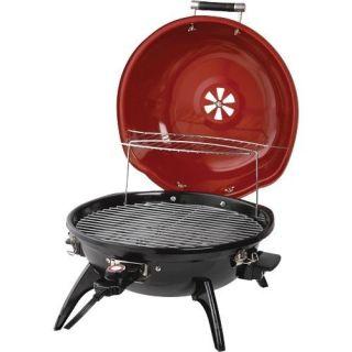 Ragalta Portable 1600W Electric Grill