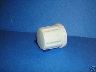 DYNA GLO   Wick Adjuster Knob Model RMC 95C Series Kerosene Heater