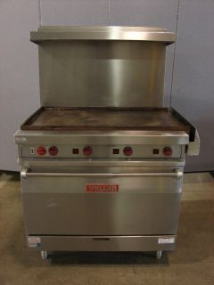 electric griddle in Business & Industrial