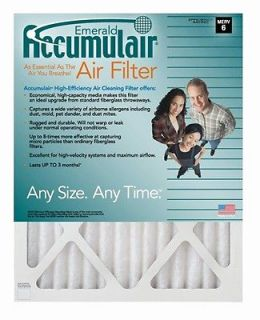 home air filter in Air Cleaners & Purifiers