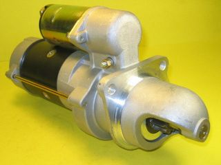 TIMBERJACK SKIDDERS 380C 450C 480C 1996 On w Cummins 5.9L Diesel Eng
