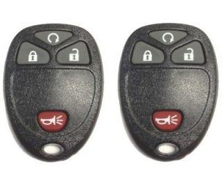 keyless remotes in Keyless Entry Remote / Fob