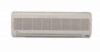 Btu Air Conditioner Indoor Unit Evaporator Ductless Mini Split Cooling