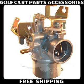 yamaha golf cart parts in Other Vehicle Parts